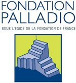 fondation_palladio